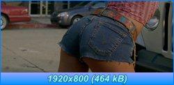 http://i1.imageban.ru/out/2012/05/27/aa52823cb33bfbc2c0ca2ef654878b22.jpg