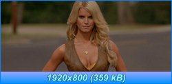 http://i1.imageban.ru/out/2012/05/27/dde908fa5eccdba8ef300bcd1526a393.jpg