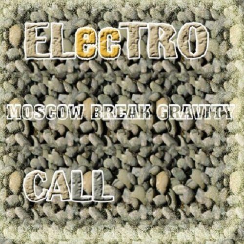 Electro Call (2012)