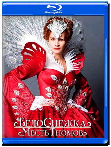 Фильм Белоснежка 2001