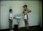 http//i1.imageban.ru/out/2012/05/29/bbb30d285dbc79c51a130ecf8aba344d.jpg
