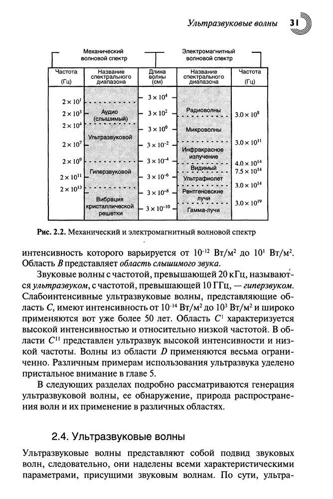 pdf Powerexplosive: entrenamiento eficiente. explota