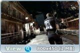 """Эмулятор Nintendo GameCube и Wii """"Dolphin"""" v3.0-735 [Multi24+] (2012) - скачать бесплатно торрент"""