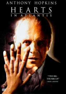 Сердца в Атлантиде / Hearts In Atlantis (2001)