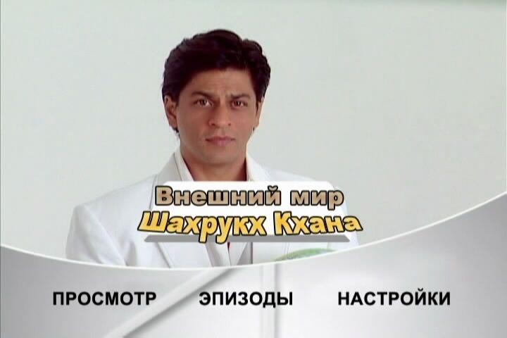 http://i1.imageban.ru/out/2012/06/05/6f08fd93abd449e47ad83296c61305cb.jpg