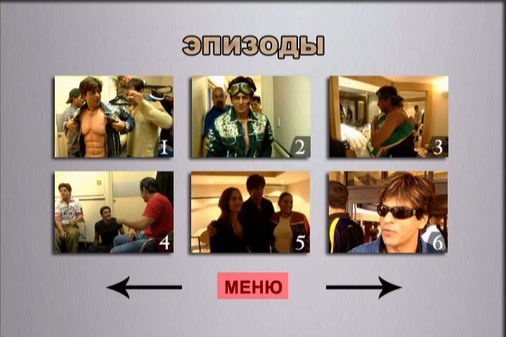 http://i1.imageban.ru/out/2012/06/05/cd53b0567719b988e677c32976cb9f49.jpg