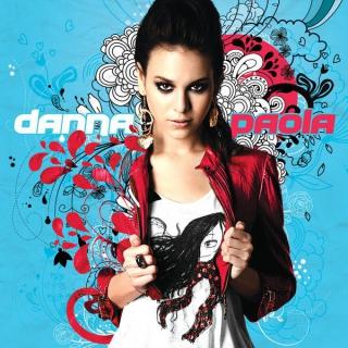 Dana Paola - Dana Paola (ITunes) (2012)
