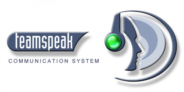TeamSpeak 3.0.6