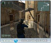 EuroCops / Полиция Европы: Спецподразделения [Ru] (RePack) 2006 | R.G. Repackers