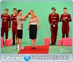 http://i1.imageban.ru/out/2012/06/30/243fa249e0df15edde8d80785053f494.jpg