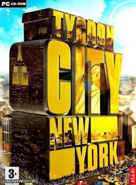 Tycoon City: New York: Все для игры Tycoon City: New York, коды, читы, прох