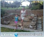 http://i1.imageban.ru/out/2012/07/06/6169424c6b250b7ea247684dc7ec4c9c.jpg