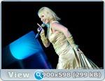 http://i1.imageban.ru/out/2012/07/07/2fb1368e0b1273211cc406e51c8c7af4.jpg
