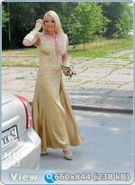 http://i1.imageban.ru/out/2012/07/07/367bbd46123281ce85a2917090141f7b.jpg