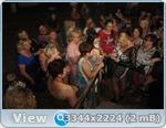 http://i1.imageban.ru/out/2012/07/07/69449ee6e261e29d899bf3b08b8b5ce5.jpg