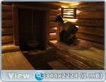 http://i1.imageban.ru/out/2012/07/07/6a856982401149d2e95b95ba961a42d0.jpg