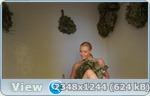 http://i1.imageban.ru/out/2012/07/07/ee33d2c2c3d9bcdb848eb39058fb6d30.jpg