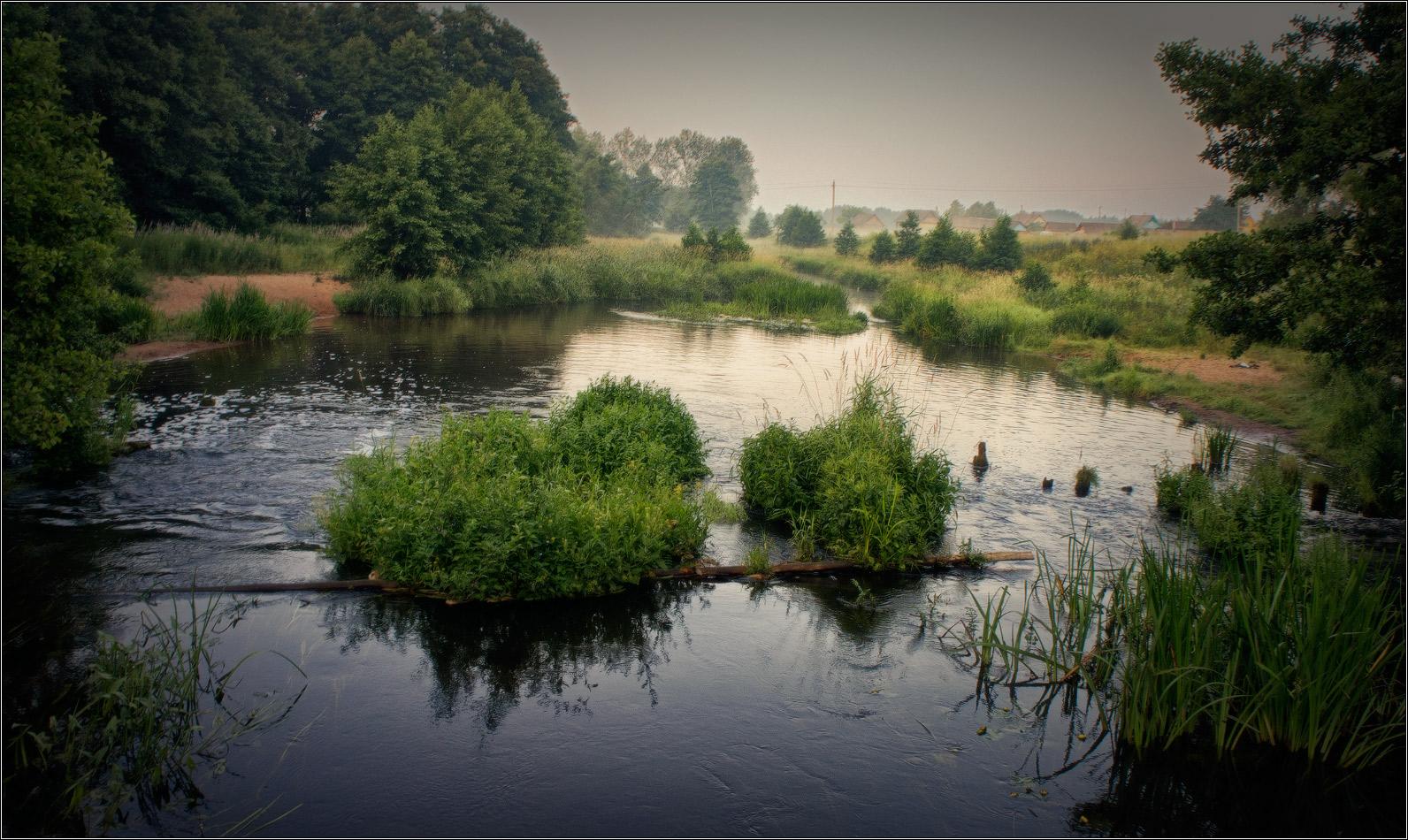 http://i1.imageban.ru/out/2012/07/12/5ac877a5c8474f2aa1be83b6a2a4b6b3.jpg