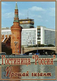 http://i1.imageban.ru/out/2012/07/15/828c0dbff5d1030ae4211b9e6e2525ce.jpg