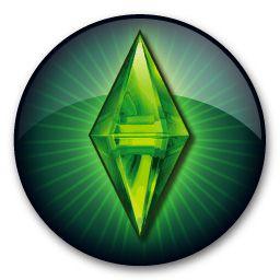 Sims-stars - Портал 24b320f7437edfe81b265df101a4aefb