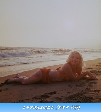 http://i1.imageban.ru/out/2012/07/22/543c2bb91c27aef366b1aaf28df02841.jpg