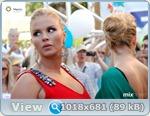 http://i1.imageban.ru/out/2012/07/26/7683b382570bb026d13c10485993aa55.jpg