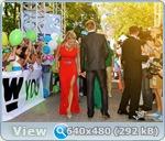 http://i1.imageban.ru/out/2012/07/26/94db11e6cb531a26c8431dead4f9c401.jpg