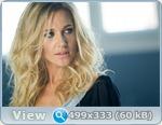 http://i1.imageban.ru/out/2012/07/26/c3cb95fba5381f13db8bcf7008d2ddf2.jpg
