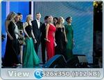 http://i1.imageban.ru/out/2012/07/26/cc8d45a9f420cfd66a10978505674287.jpg