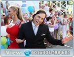 http://i1.imageban.ru/out/2012/07/26/cf4d0cab4b40b6c97c61a6965ddfe854.jpg