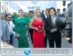 http://i1.imageban.ru/out/2012/07/28/05c792e1f98385daf13fb5b443ff7b5c.jpg