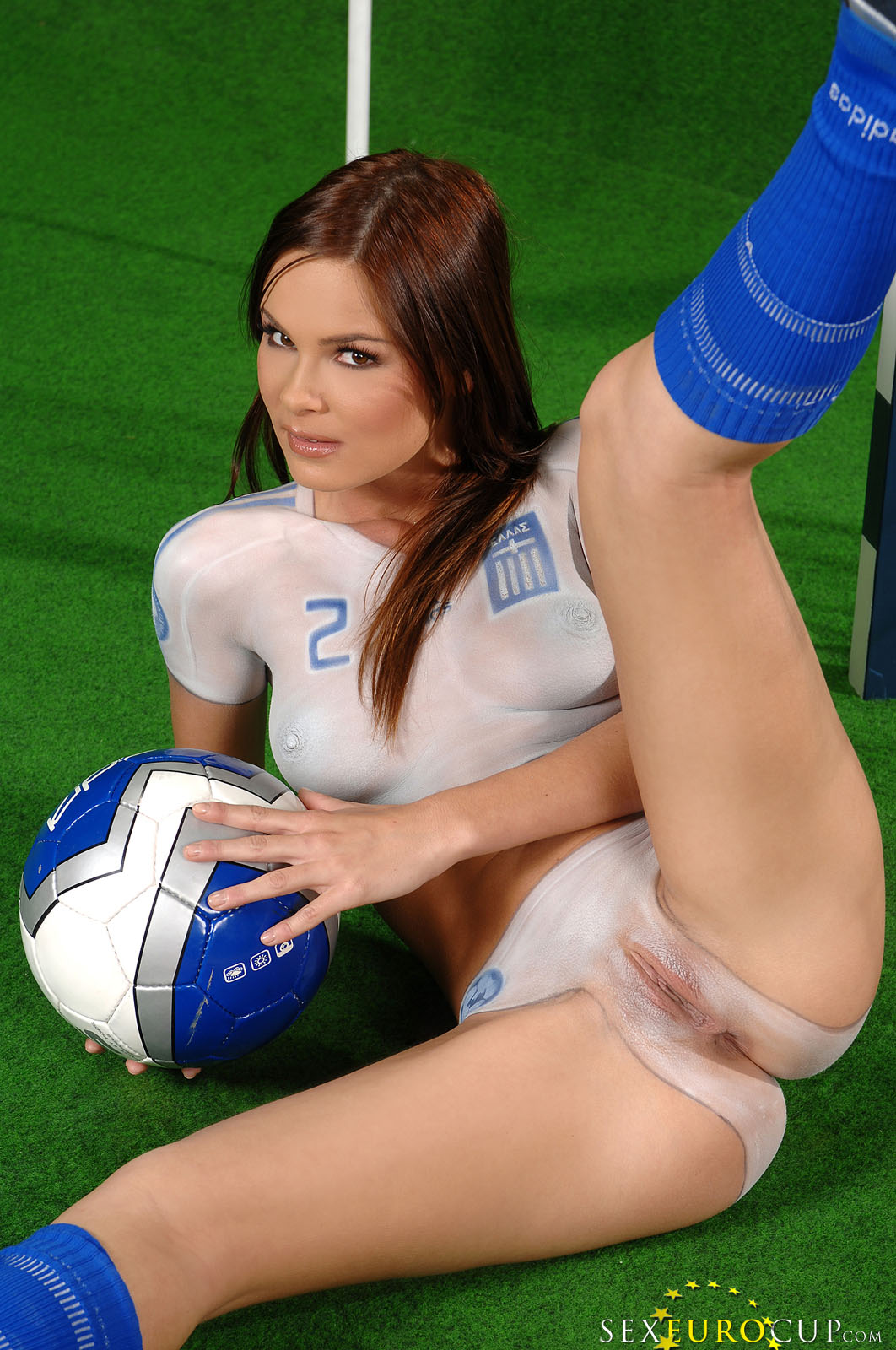 sex euro cup images
