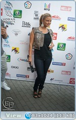 http://i1.imageban.ru/out/2012/07/28/8060209dd936044e747cc40ede71ba00.jpg