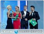 http://i1.imageban.ru/out/2012/07/28/e85c2e63272a05775aef2defb9483dba.jpg