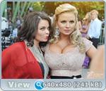 http://i1.imageban.ru/out/2012/07/29/235db2a107856db5294a7c61779e955a.jpg