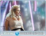 http://i1.imageban.ru/out/2012/07/29/d9a4e42b7a6eecdbac0ed12bdbd647e7.jpg