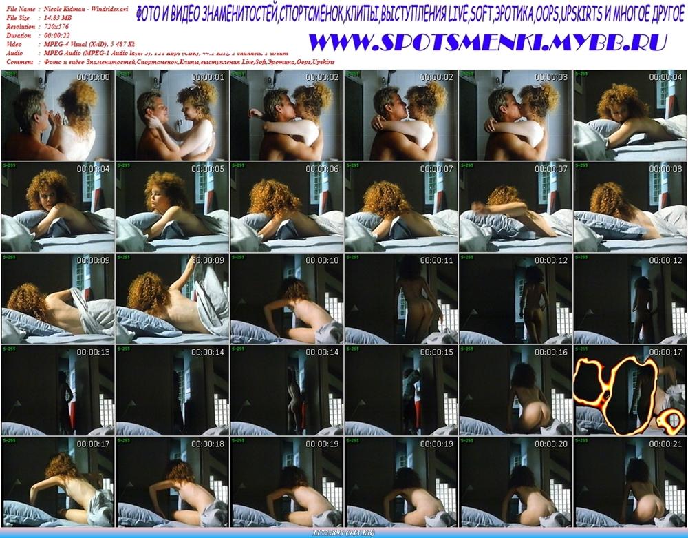 http://i1.imageban.ru/out/2012/07/31/1db896a7b2028c7b127f5d669774769d.jpg