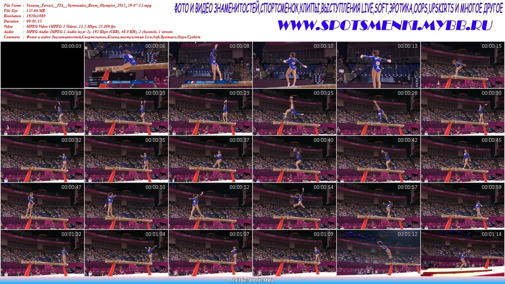http://i1.imageban.ru/out/2012/07/31/21392d7c0cad94305a47b27c3e090d51.jpg