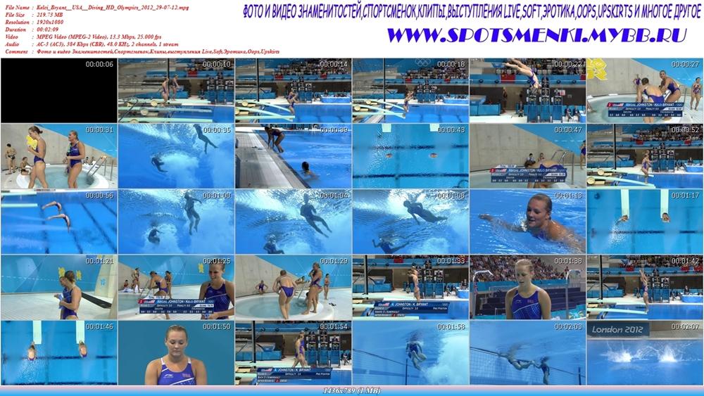 http://i1.imageban.ru/out/2012/07/31/4f6645412d9767a29a1fc678befe306f.jpg