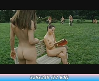 http://i1.imageban.ru/out/2012/07/31/b2d540b87a4fddc88c4d80d9934bb42b.jpg