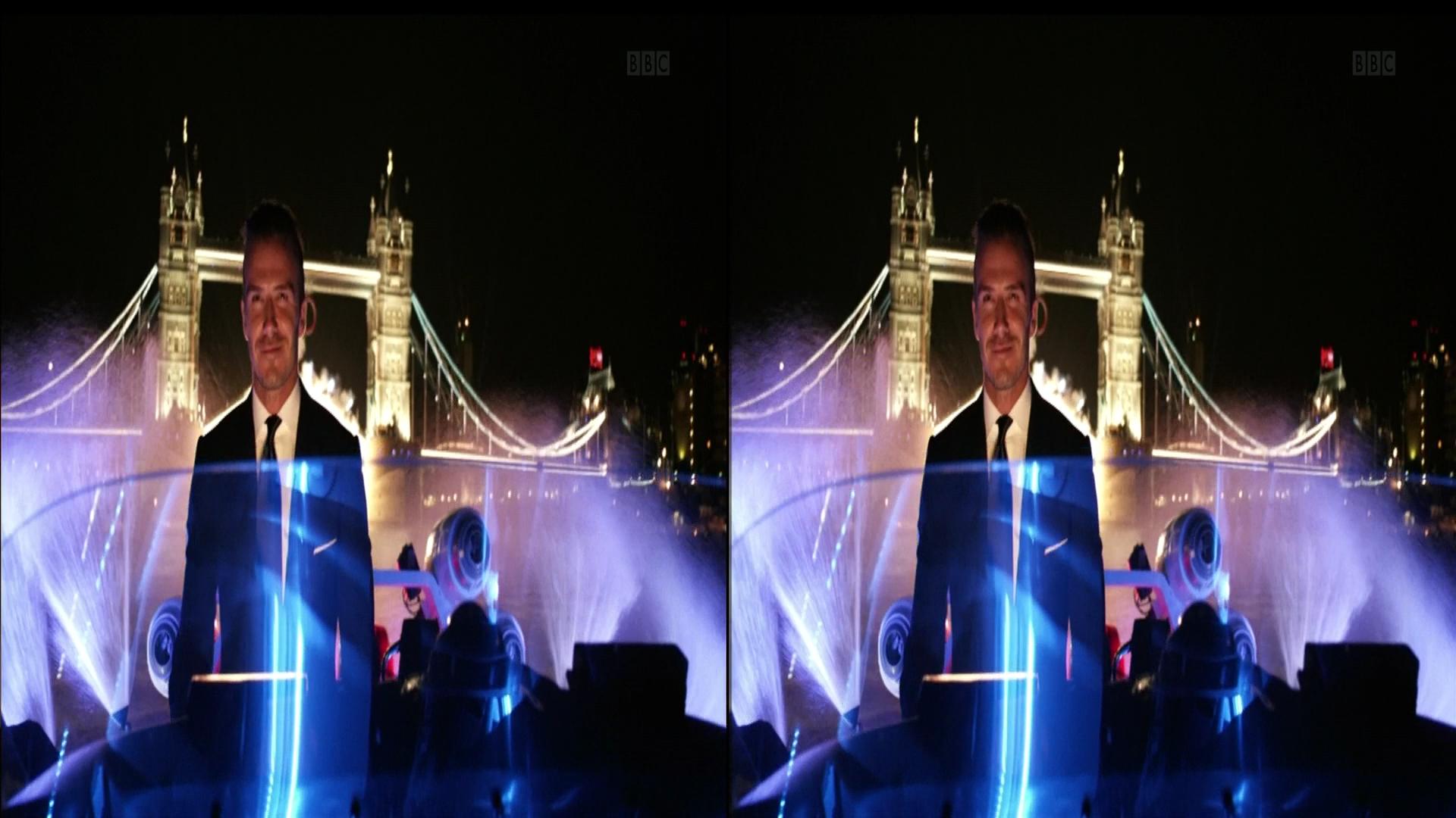 Изображение для Церемония открытия летних Олимпийских Игр - Лондон 2012 / 3Д (2012) [HDTV-AVC, Half SideBySide / Горизонтальная анаморфная стереопара] (кликните для просмотра полного изображения)