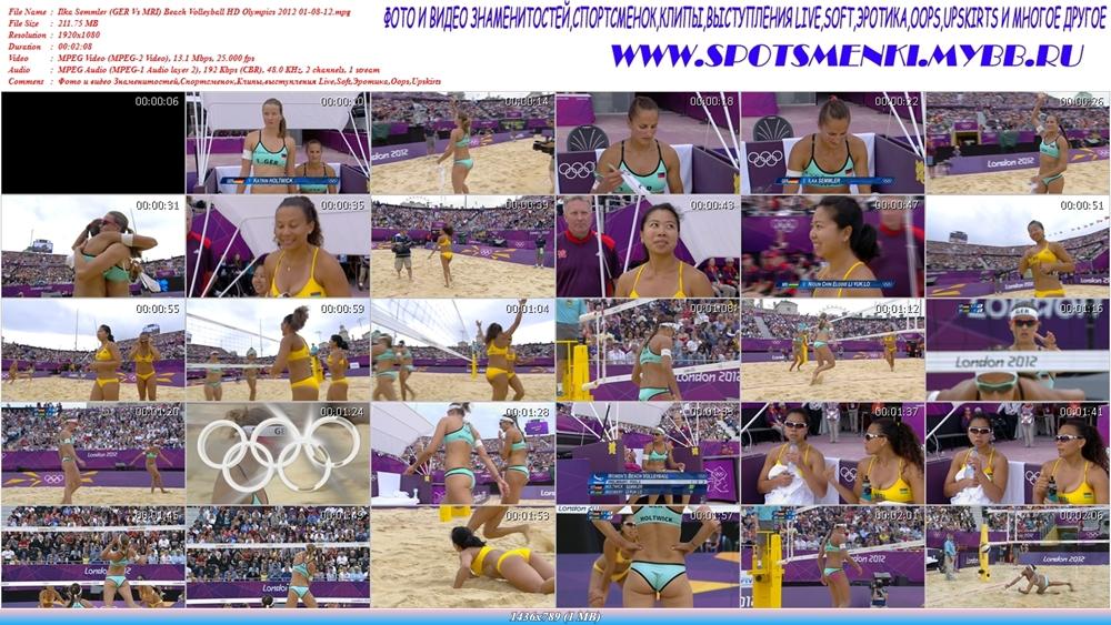 http://i1.imageban.ru/out/2012/08/03/0a48474477720af83f5a7ce7ff12363a.jpg