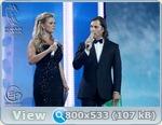 http://i1.imageban.ru/out/2012/08/03/583a699868832329a515cf6ebc638f0c.jpg