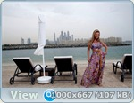 http://i1.imageban.ru/out/2012/08/03/931ce2c9cfab9662bffa0c8061ae7a37.jpg