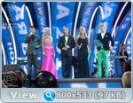 http://i1.imageban.ru/out/2012/08/03/c18ba416bee35ef59ee357907566fdc8.jpg