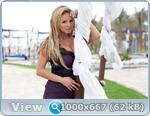 http://i1.imageban.ru/out/2012/08/03/c90d416552f01e3505490add29ed696a.jpg