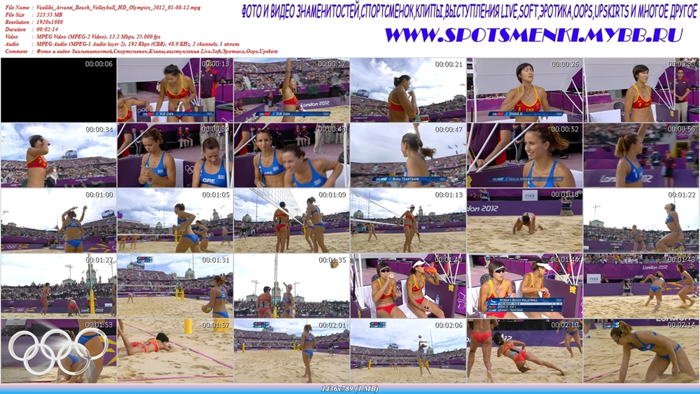 http://i1.imageban.ru/out/2012/08/03/e75eeee610744698e0556933555ceedf.jpg