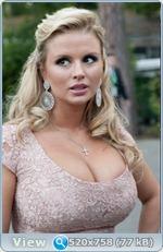 http://i1.imageban.ru/out/2012/08/03/eb4983770e5bb6c506a00e1c69f3f137.jpg