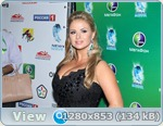 http://i1.imageban.ru/out/2012/08/03/efd447af7a4577d375c56f1cb13ef038.jpg