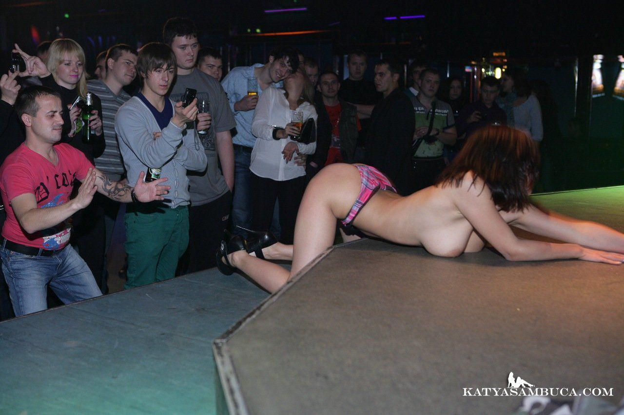 Смотреть порно про катю самбуку 10 фотография